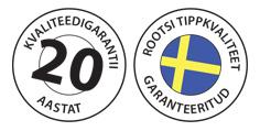 Rootsi kvaliteet