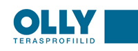 olly-logo-small